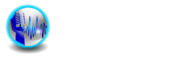Allison Jeffery Professional Voiceovers banner logo
